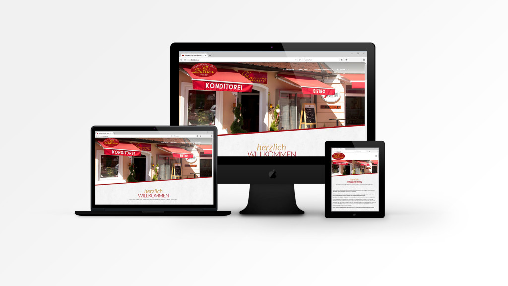 baccaro-website-02