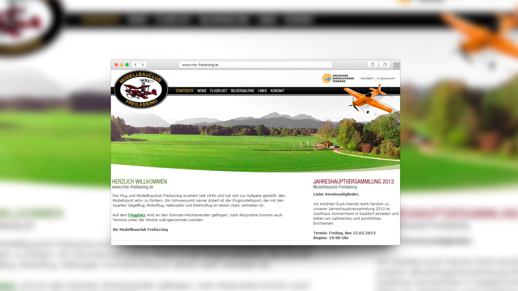 mbc-freilassing-website-01