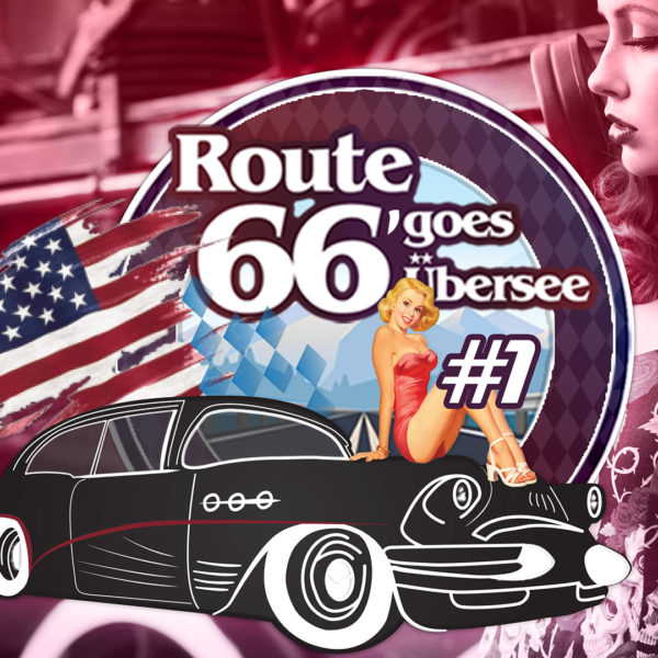 route66goesuebersee-flyer-3